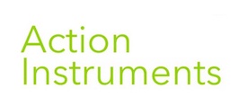 Action Instruments Distributor