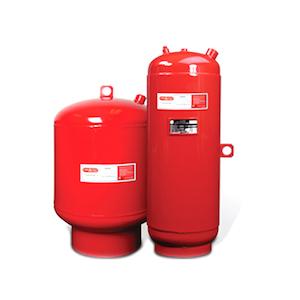 Amtrol Fire Xtrol Expansion Tanks