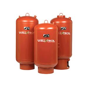 Amtrol Well Xtrol Pressure Tanks