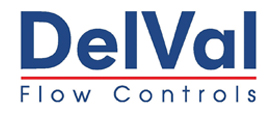 DelVal Flow Controls Distributor