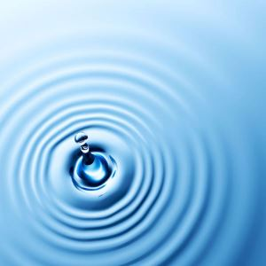Eaton Water Filtration