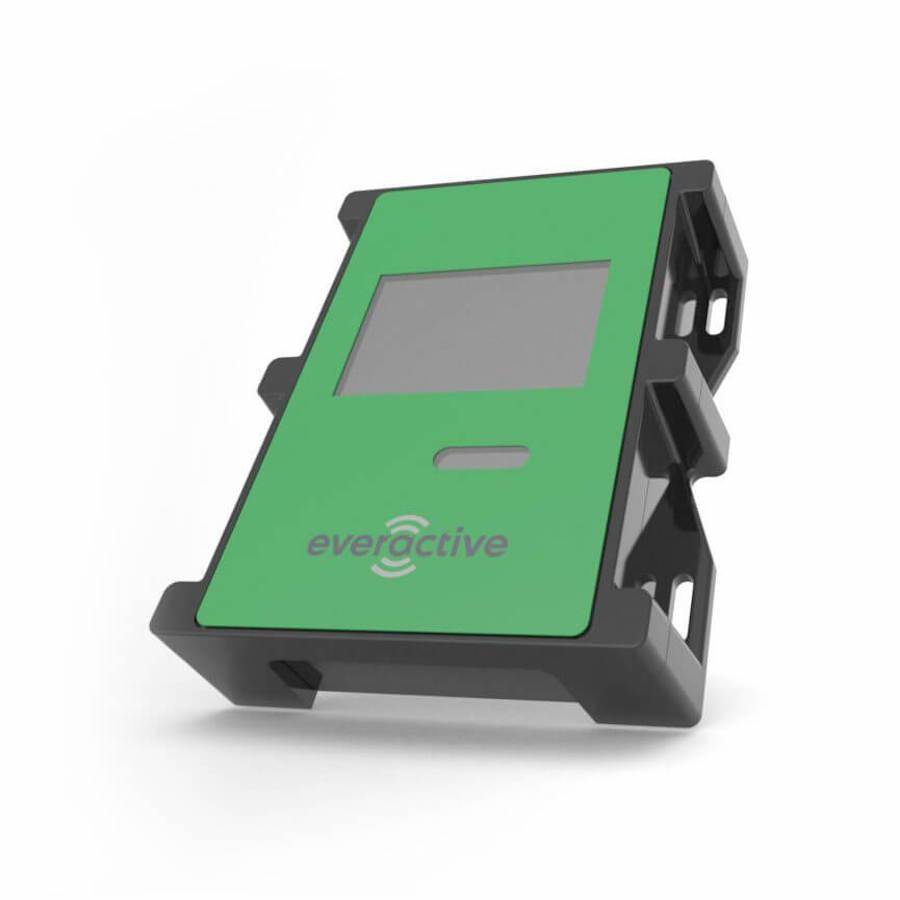 everactive sensor