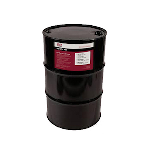 AEON PD Oil - Positive Displacement Synthetic Lubricant  - 55 Gallon Drum