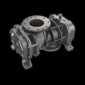 CycloBlower VHX-1