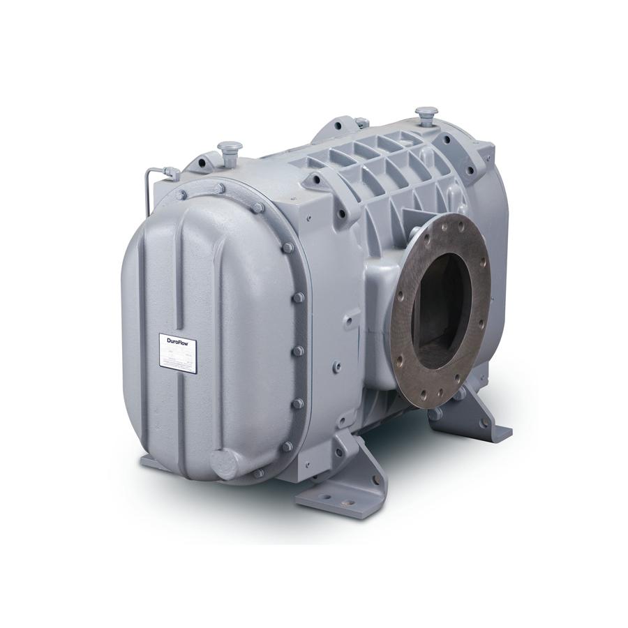 DuroFlow 70 series Positive Displacement Blower 7028-VT-1