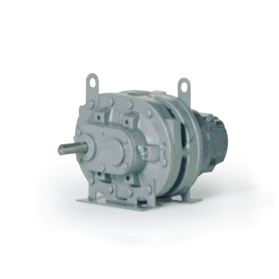 Sutorbilt Legend Positive Displacement Blower 2L