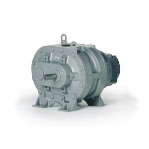 Sutorbilt Legend Positive Displacement Blower 3H