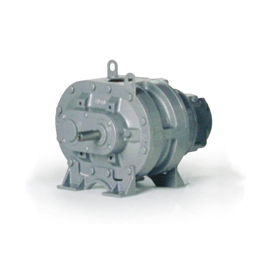 Sutorbilt Legend DSL Positive Displacement Blower 3M DSL