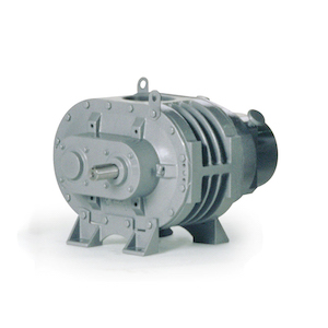 Sutorbilt Legend Positive Displacement Blower 4L