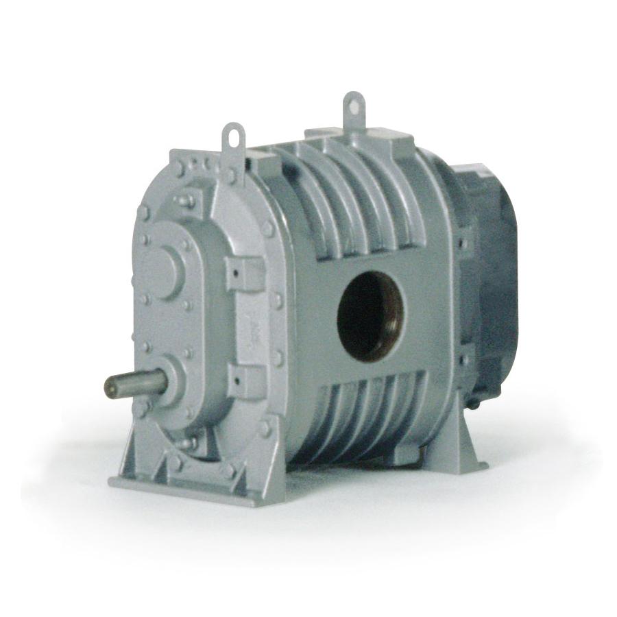 Sutorbilt Legend DSL Positive Displacement Blower 4MV DSL