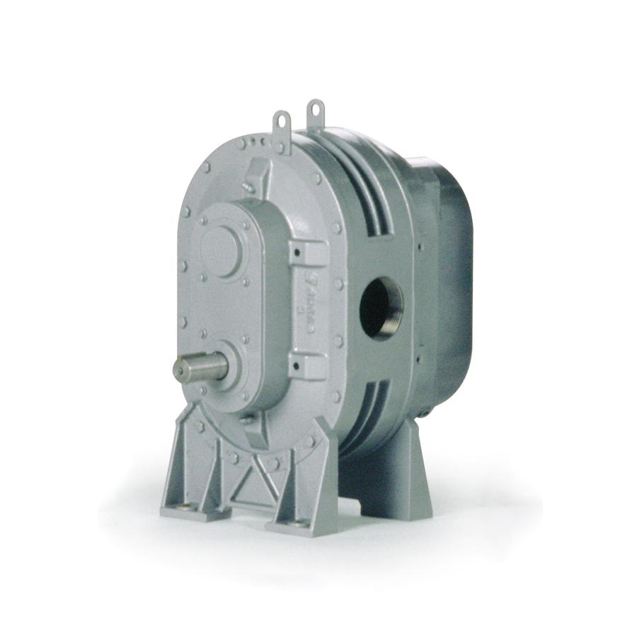 Sutorbilt Legend DSL Positive Displacement Blower 5HV DSL