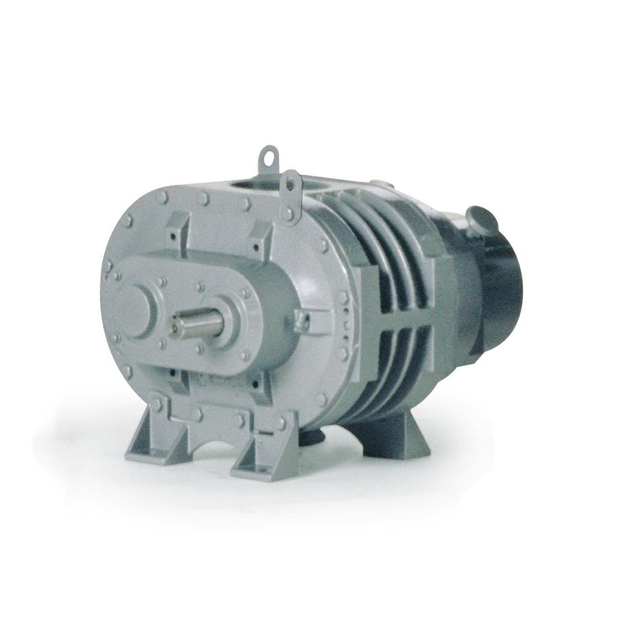 Sutorbilt Legend DSL Positive Displacement Blower 6L DSL