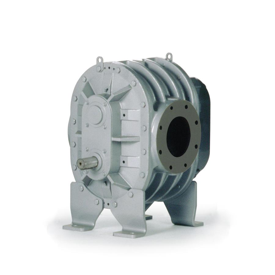 Sutorbilt Legend Positive Displacement Blower 6LV