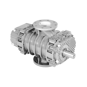 RBS Straight TriLobe Blowers-1