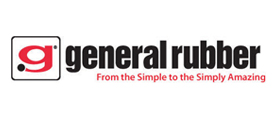 General Rubber Distributor