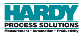 Hardy Process Solutions Representative