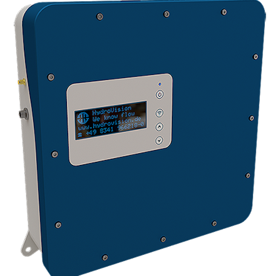 HydroVision Flow Measurement Acoustic Transmitter 900x900.png