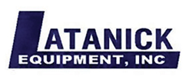 Latanick Equipment Distributor