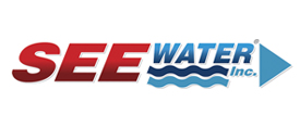 SeeWater Pump Controls Distributor