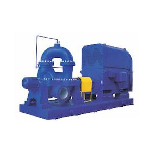 Tru flo water pump O2KS