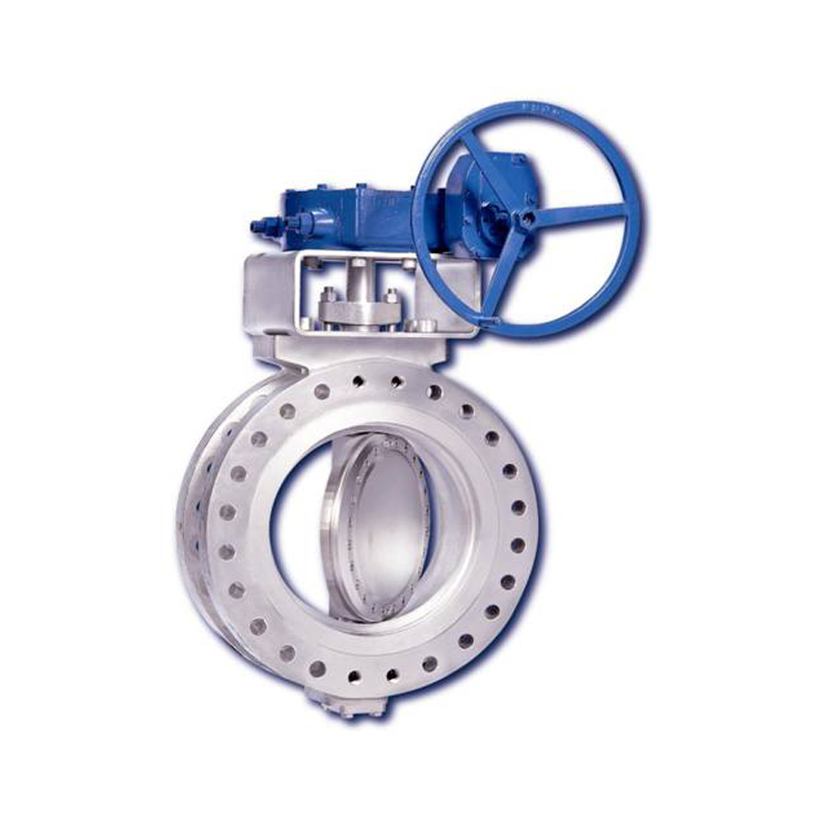 velan valve2