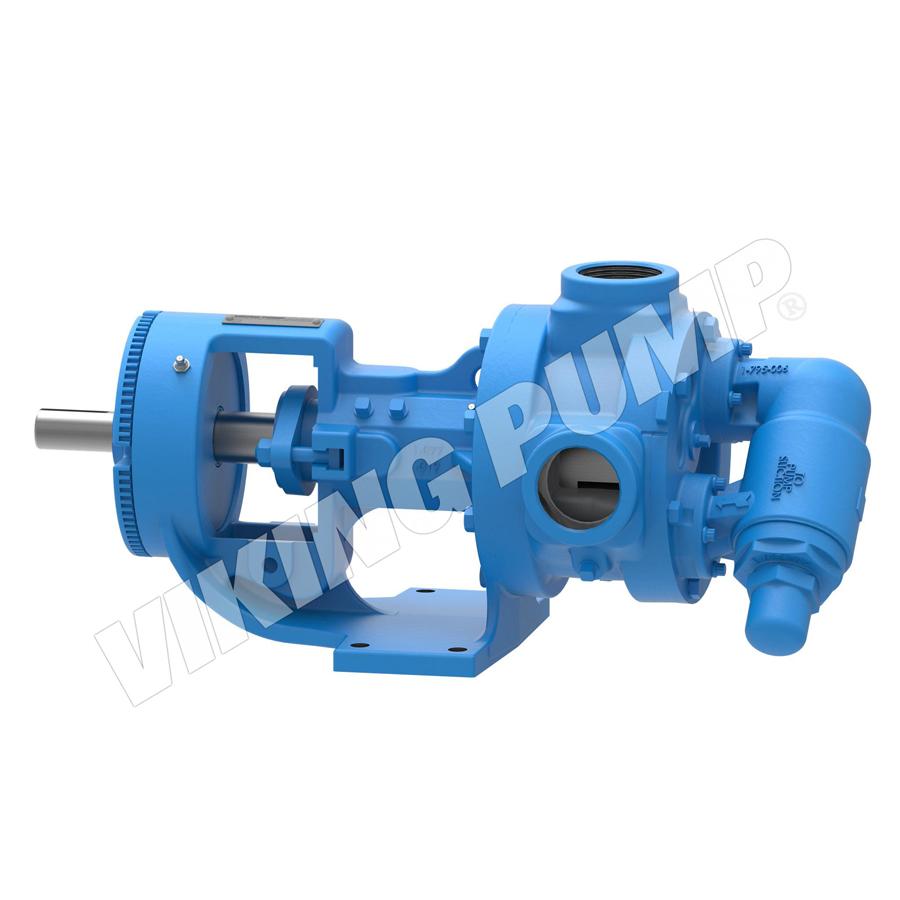 Viking Pump Gear K124A
