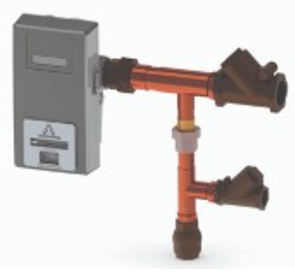 armstrong-digital-recirculation-valve