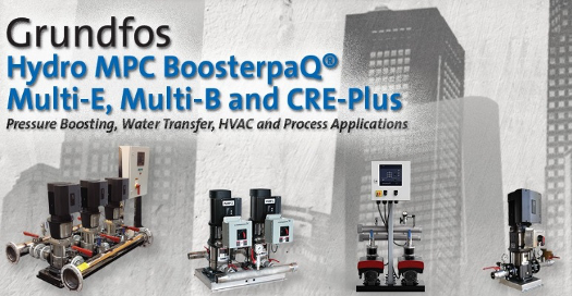 grundfos-booster-pump-family