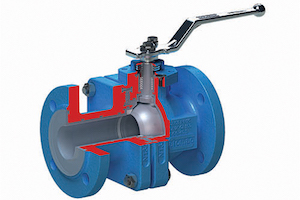 Ball Valves Sales |  Supplier | Carotek