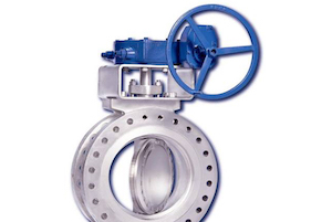 Butterfly Valves Sales |  Supplier | Carotek
