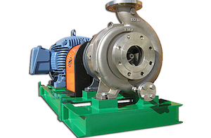 Centrifugal Pumps Sales |  Supplier | Carotek