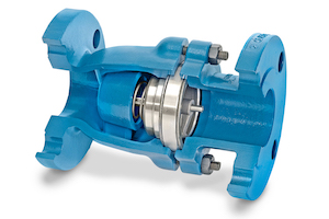 Check Valves Sales |  Supplier | Carotek