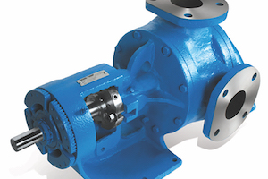 Gear Pumps Sales |  Supplier | Carotek