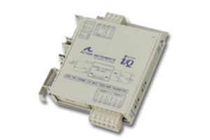 I/O Signal Conditioners Sales |  Supplier | Carotek