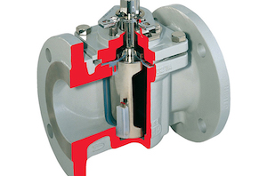 Plug Valves Sales |  Supplier | Carotek