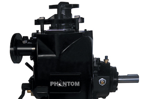 Self Priming Pumps Sales |  Supplier | Carotek