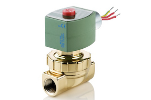 Solenoid Valves Sales |  Supplier | Carotek