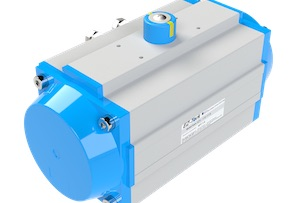 Actuators Sales |  Supplier | Carotek