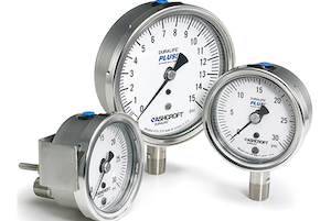 Gauges, Switches & Indicators Sales |  Supplier | Carotek