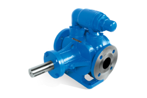 Rotary Vane Pumps Sales |  Supplier | Carotek