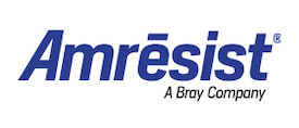 Amresist Valves Distributor