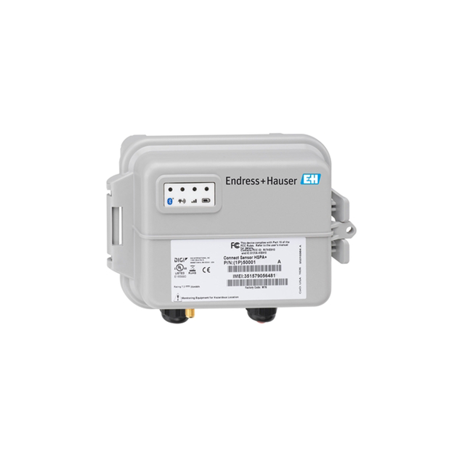 E+H-Connect-Sensor-900x900.jpg