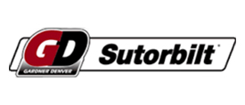 Sutorbilt Blowers & Vacuum Pumps Distributor