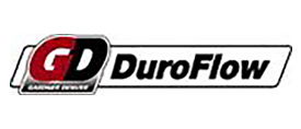 DuroFlow Blowers & Vacuum Pumps Distributor