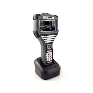 Meriam hart communicator mfc5150