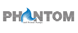 Phantom Pumps Distributor