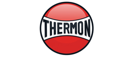 Thermon Heat Trace Distributor