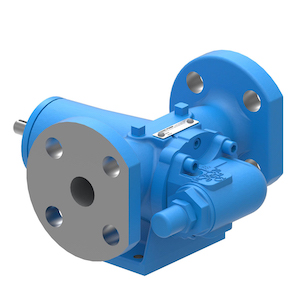 Viking pump specialty pump GG4193