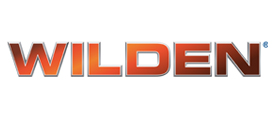 Wilden Pump Distributor