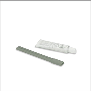 Thermon-Cold-End-Termination-Kit-TBX-3LC